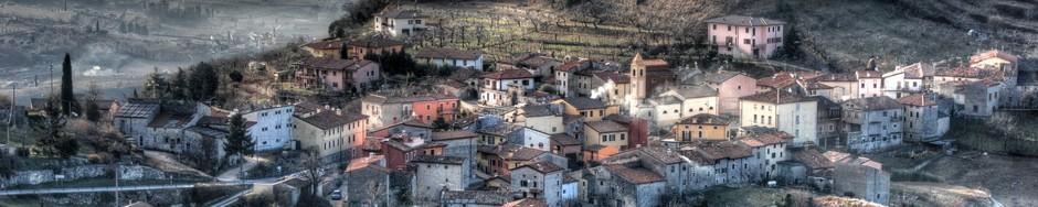 Marano di Valpolicella